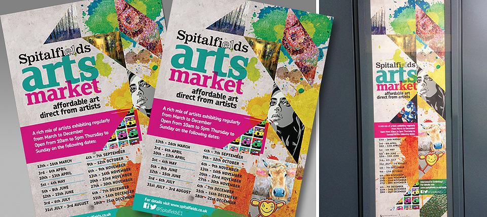 Spitalfields_art_banners