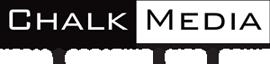 Chalk Media Logo